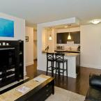 Featured Image O hotel suites Urban