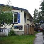 Featured Image Ravensong Guesthouse
