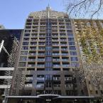 Other Sydney CBD Furnished Apartments 303 Elizabeth Street