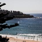 null Bondi Beach Stunning Views
