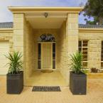 Other Serviced Houses - Melbourne Airport