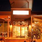 Other The Warradale Hotel