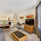 null Quay West Sydney CBD Furnished Apartments 1201 Gloucester Street