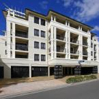 9 Vicar Street, Coogee The Coogee Bay Hotel