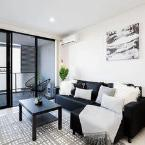 Featured Image Boutique Apartment - Nearby Transport & Mall