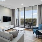 Featured Image Meriton Suites Sydney Airport