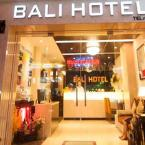 null Bali Boutique Hotel