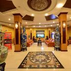 Other Hoa Long Hotel