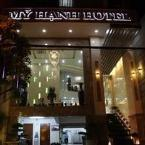 Featured Image My Hanh Hotel