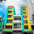 null Thanh Linh 2 Hotel