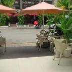 Featured Image Trung Son Hotel