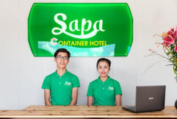 Featured Image Sapa Container Hotel