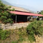 Other Muong Hoa Homestay