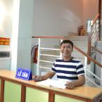 Other Chieu Duong Hostel