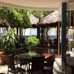 Other Offshore 1 Hotel Vung Tau