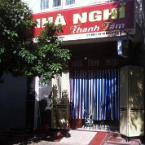 null Thanh Tam Guesthouse
