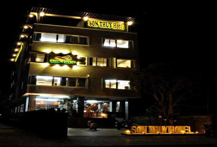 Other Son Thuy Hotel