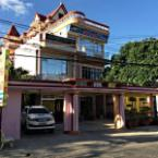 null Anh Dao Motel