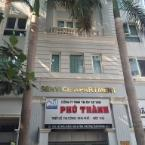 Other Hoang Nam Serviced Apartment