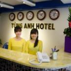 re Tung Anh Hotel