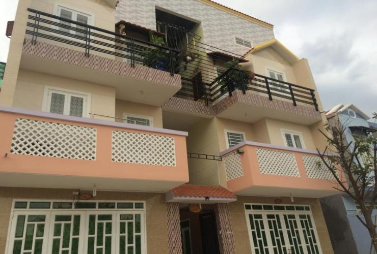 Other Sala House for Rent