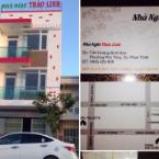 null Thao Linh Hotel