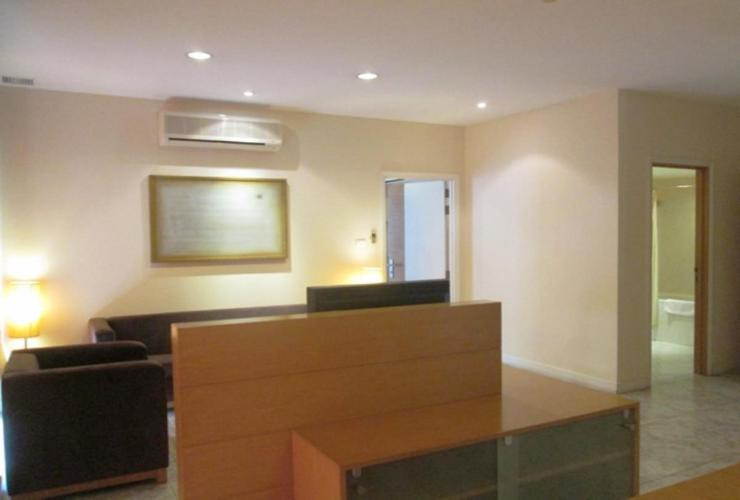 Other HBT Court 2 Bedroom Apartment