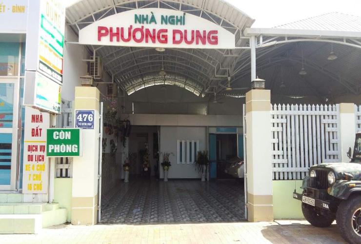 Other Phuong Dung Hotel