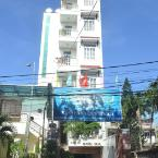 Other Son Ha Hotel