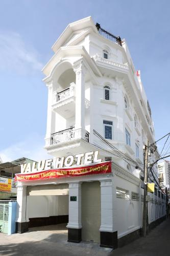 Other Value Hotel