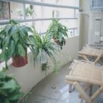 null M&K Signature Homestay 1990s Private Room