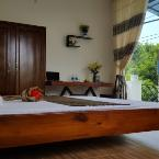 Other Ana Homestay