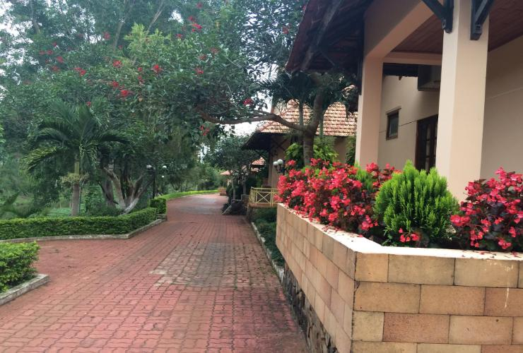 Other Thien Duong Xanh Hotel