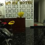 Other My Ha Hotel PhuYen