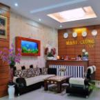 Other Manh Cuong Hotel