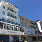 null Anh Dao Hotel