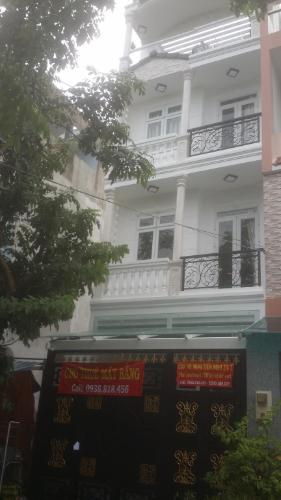 Other HT Apartment