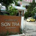 Other Son Tra II Hotel Danang