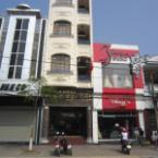 Other Phuc Dai Loi Hotel - Quang Trung Street