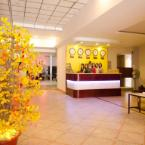 Other Thai Binh 2 Hotel Saigon