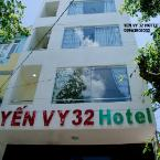 null Yen Vy 32 Hotel and Pub