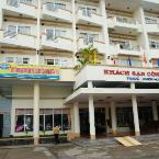 Other Trade Union Hotel
