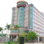 Other Best CM Hotel