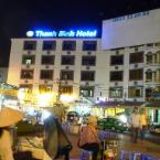 null Thanh Binh Hotel