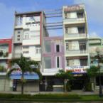 null Hoang Vy Hotel