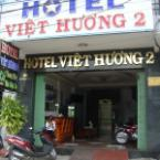 Other Viet Huong Hotel