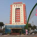 null The Great Wall International Hotel