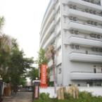 null Dong Khanh Hotel