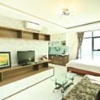 Other Nha Trang Sea View Apartment