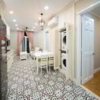 Other 1BR Rose Apartment